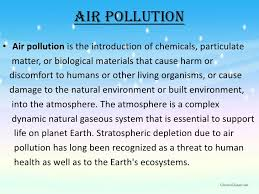 nurturing environment essay pollution power point help online  how to improve our environment essay 469 words