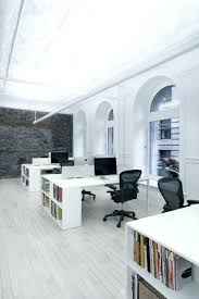 small office concepts. modern open office concepts floor plan interior design large size white nuance small
