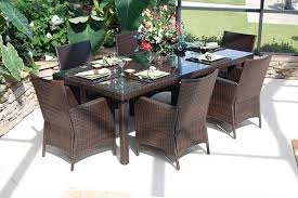 patio furniture dining sets For inspire the design of your home with zauberhaft display Furniture decor 15