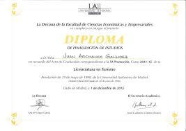 купить диплом испанского вуза купить диплом в испании купить  выбрать · выбрать