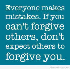 Love And Forgiveness Quotes Beauteous Forgiveness Quotes With Images And Wallpaper