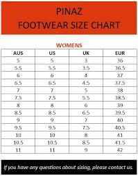 Next Direct Size Chart Pinaz Size Chart Brand House Direct