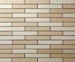 wall tiles design for exterior photo 1