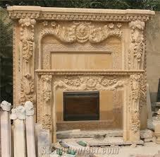 large fireplace mantel carved frieplace set fireplace surround inlay fireplace