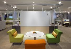 office interior design tips. meqasa office interior design tips e