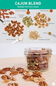 trail mix ingredients.  Trail 20 PBu0026J Peanuts Dried Strawberries Peanut Butter Chips Shredded Wheat  Cereal With Trail Mix Ingredients E