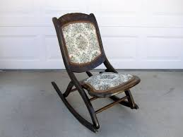 Ideas for Paint Outdoor Wooden Rocking Chairs Craftsmanbb Design