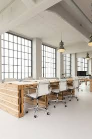 industrial office decor. delighful decor cool rustic industrial office decor mujjo nedinsco building  chic for i