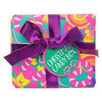 Top 5 Christmas Gifts For Your Sister  Christmas BlogChristmas Gifts