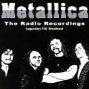 The Radio Recordings [Laser Media]