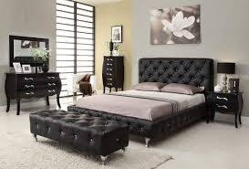 Relaxing Bedroom Paint Colors 20 Calm And Relaxing Master Bedroom Paint Ideas Bedroom The Best