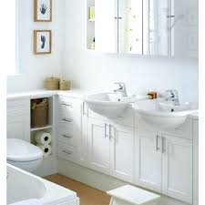 Small Bathroom Layouts Fascinating 448×48 Bathroom Layout Small Bathroom Layout Ideas Bathroom Decor Ideas