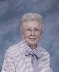 Emma Wade Obituary - San Antonio, TX