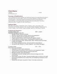 Recruiter Resume Examples Hr Recruiter Sample Resume Example