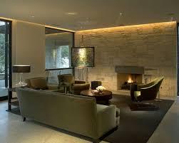 indirect lighting home design photos ceiling indirect lighting