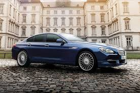2018 bmw b6. perfect bmw 2018 bmw alpina b6 gran coupe sedan release date and specs intended bmw b6