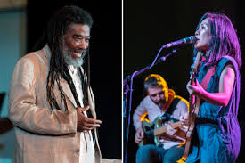 Deerhoof Team Up With Avant-Jazz Master Wadada Leo Smith: Hear - Rolling  Stone