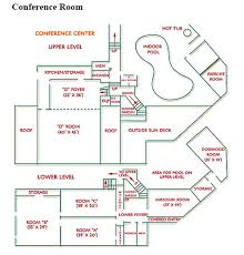 living room software for room layout good wiring diagram floor house wiring basics at Wiring A Room Layout Diagram