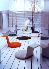 japanese office furniture. Exciting Dodo Is A Cross Between The Traditional Legless Chair And Modern Western Office Japanese Furniture F
