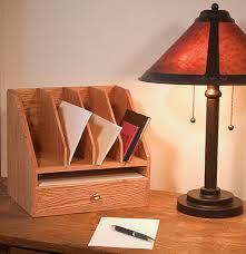 simple desk organizers. Plain Simple Article Image Inside Simple Desk Organizers I