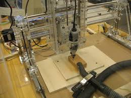 milling hardwood