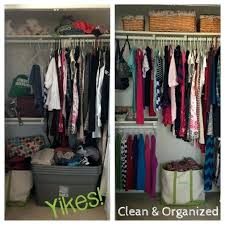 bedroom closet organizers photo 1 of 7 closet organizers for small bedroom closets organizing small bedroom