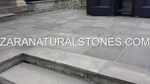 patio stones. SLATE GREY PATIO STONES Patio Stones