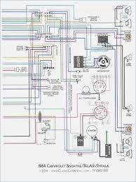 1967 impala ignition wiring diagram stolac org 1967 Impala Wiring Diagram PDF at 1967 Chevy Impala Wiring Diagram