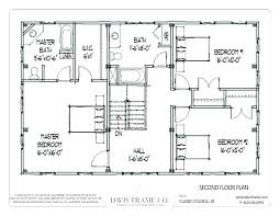 home addition plans ranch