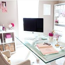ikea uk office. Ikea Home Office Design Uk Best Ideas Images On Room Goals Desk