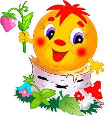 Идеи на тему «Smiley (Смайлики).» (120)   смайлики, смешные смайлики,  веселые картинки