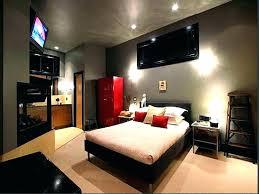 bedroom designs for guys. Guys Bedroom Designs For E