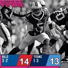 Titans Depth Chart 2013 Bills Titans Nfl Scores Tennessee Titans Buffalo