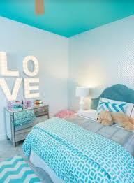 teenage bedroom designs blue. El Dorado Hills- Private Residence - Contemporary Kids Molly Erin Designs, Certified Interior Designer (diy Decorations For Teen Girls Room) Teenage Bedroom Designs Blue M