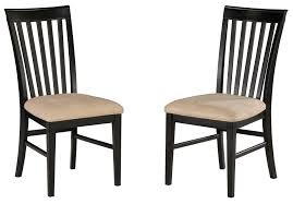 dining chairs with cushions. awesome seat cushions for dining chairs interior designing home ideas with