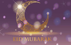 happy eid ul fitr 2021 eid mubarak