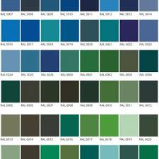 Ral Colour Chart Book Archives - Cinndev.co Fresh Ral Color Book On ...