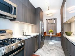 apartment interior designer. Upper East Side Pre War Apartment Interior Designer Z