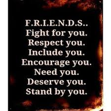 Fake Friends Quotes Custom Fake Friend Quotes Liked On Polyvore Featuring Quotes Text