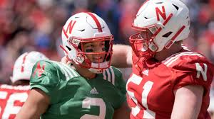 Instant Analysis As Nebraska Releases First Depth Chart Of