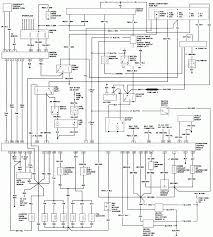 Ford rangering diagram car engine and in explorer spark pluge ignition 2006 ranger wiring fuel pump