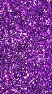 purple glitter iphone wallpaper glitterbackground
