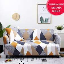 room funda sofa chair couch cover
