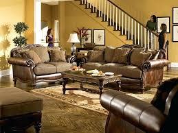 ashley furniture glendale az mesmerizing furniture living room sets set coma studio plush design brilliant on sofas ashley furniture ad glendale az