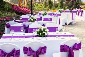 Beautiful Steps For Wedding Planning Wedding Planner Jobs In Three Wedding Planner Jobs