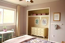 hanging closet organizer sliding doors shoe narrow wardrobe built in fix door rollers slidin