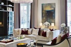 ideal living furniture. Living Room Styling Elicyon Townhouse Ideal Living Furniture