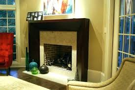 modern fireplace surrounds contemporary fireplace surrounds e80 contemporary