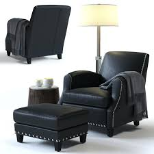 elegant desk chairs. Couch Desk Elegant Chairs Office Sofa And Chair Set Furniture Pedestal