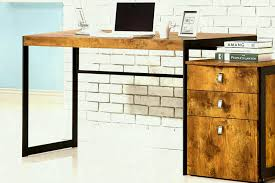 home office storage solutions small home. Full Size Of Cabinet Storage Under Desk Filing Solutions Small File Home Office With Drawer